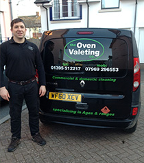 about oven valeting company3