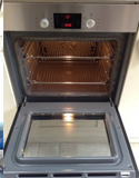 about oven valeting company5